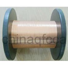 Fil CCS 0,14 mm