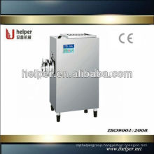 industrial and commerical meat grinder machine