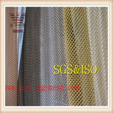 Chain Link Wire Mesh for Sales with Chepest Price