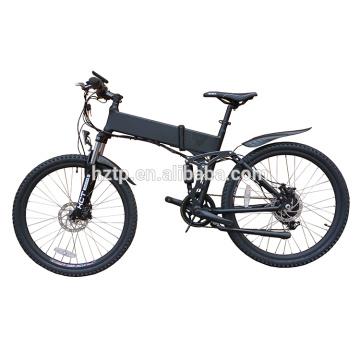 Мода стиль кенда 2.10 rtire педаль помощь электрический горный велосипед