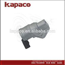 High performance idle air control valve FSN5-20-660BV for MAZDA 6
