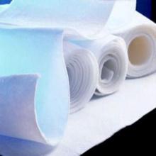 10MM Aerogel Blanket Felt For Cold Insulation