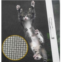 Screen Pet Mesh Heavy Duty Nylon Screening
