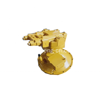 330CL Hydraulic Main Pump E330C 330C Hydraulic Pump