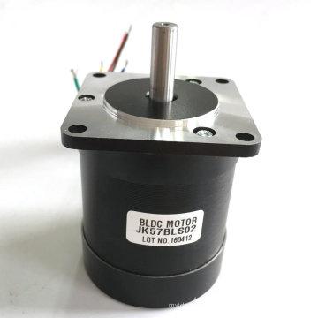 36v große leistung hohe effizienz hohe drehzahl unterer wärme bushless dc motor
