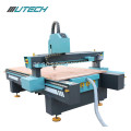Acrylic Board Carving CNC Router for Woodworking