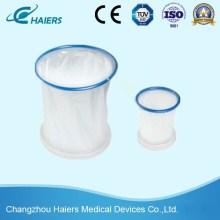 Retractor descartável do tecido macio / protetor da ferida com Ce