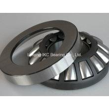 29340e Thrust Roller Bearings 29428 29426 29424 29422