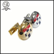 Shirt cufflinks men for sale