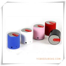 Regalo de la promoción para el altavoz de Bluetooth (B-07)