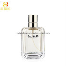 Дизайнерская эксклюзивная парфюмерия ODM