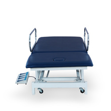 Electric Beds examination couch Massage Bed