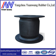 Tensile Cord China Supplier Dock Wharf Supper Cell Rubber Fender
