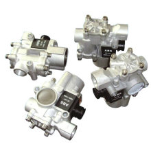 ABS Solenoid Valve for Yutong bus