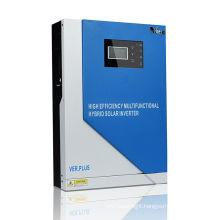 12v 24V 48V dc to ac 110v 220v Pure sine wave power inverter 3500W