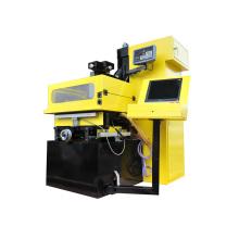 Machine de découpe CNC (série SJ / DK77100)
