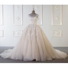 Alibaba wedding dress bridal gown WT263