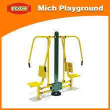Mich Outdoor Оборудование для фитнеса (2316B)