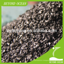 high quality granular activated carbon for adsorption application
