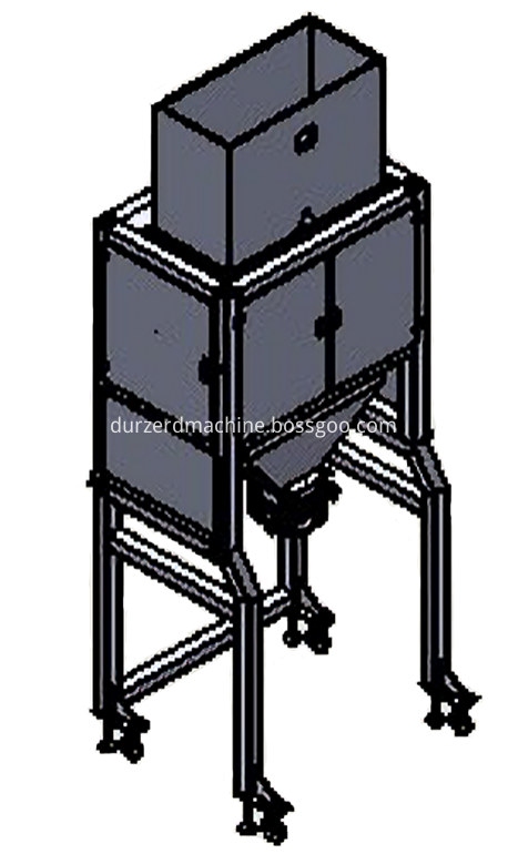 linear weigher price