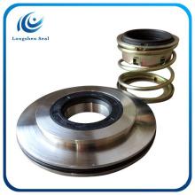 Shaft seal HFDZ-36 for Denso Compressor Ass'y 6C500