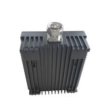 0-4GHz 200W DIN Male Low Pim Termination Load