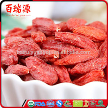 Avantages des baies de goji séchées goji berry como usar bacche di goji semi