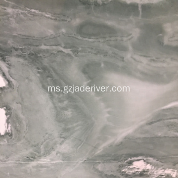 Green Quality Natural Onyx Stone for Wall