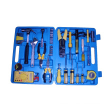 2016 OEM hardware tools household hand tools Chinese factory hardware tool sets
