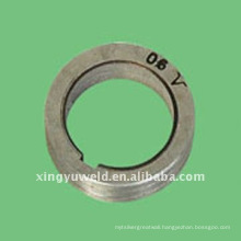 feed roller ,mig wire feeder parts