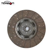 430mm Truck Clutch Disc For Daewoo 96722970