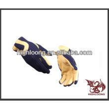 Мода удобные пользовательские конные перчатки