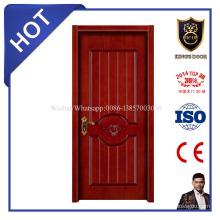 Лучших деревянные двери, сделанные в Китае твердые деревянные двери дизайн для проектов Вилла США