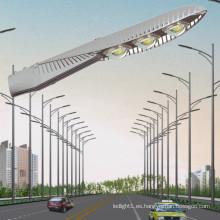 Bridgelux 120w LED luz de calle HB-093 serie LED luz de calle luz de calle