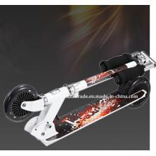 Nueva Scooter Kick con las mejores ventas (YVS-005-1)
