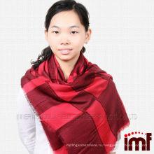 Бестселлер Модальные и шерстяные платки шаль шарф шаль для женщин