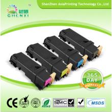 106r01278 106r01279 106r01280 106r01281 Printer Toner Cartridge for Xerox 6130 Machine