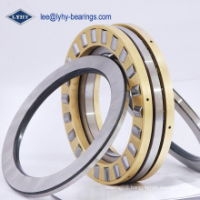 Large Cylindrical Roller Thrust Bearing Made in China (811/530M)