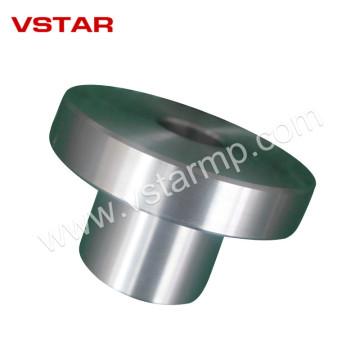 Детали из нержавеющей стали с механической обработкой с ЧПУ с автозапчастями по обслуживанию OEM Vst-006