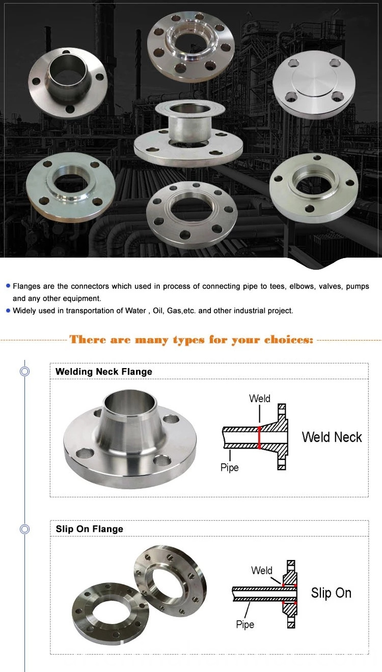slip on calss150 flange drawing.jpg_.webp