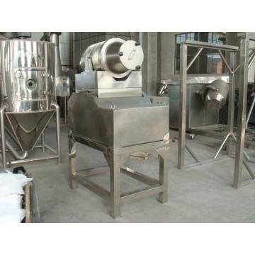 High Homogeniety Two Dimensional Mixer