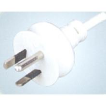 Australische Art Power Plug LA020B