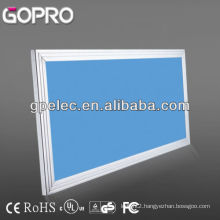 Dimmable LED Panel Light 1200x300 36W with CE RoHS and 3-year warranty