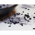 100% Pure Natural High Quality Black Rice Powder