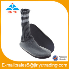 women house slippers soft sole indoor slippers
