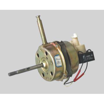 AC-Kapazitätsmotor (YSZ-71)