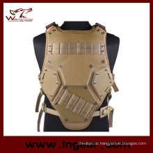 Transformator TF 3 Body Armor Weste Swat Weste für Cosplay