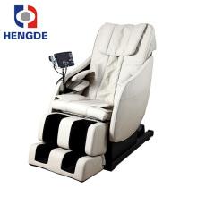 fauteuil de massage inclinable électrique sur mesure HD-8005