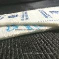 Композитный Подносок кевлар Misole спортивной обуви безопасности с хорошим ценой