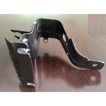 Metal Stamping ABS Bracket Assembly Part (welding part)